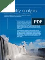 ABB Reliability Analysis