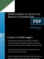12_-_Gerenciamento_de_custos_em_enfermagem