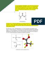 El ácido poliláctico