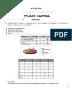 2 Parte Encuestas-graficas
