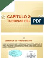capitulo-2_turbinas-pelton