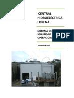 plugin-Anexo C - NORMAS DE SEGURIDAD OPERACIONALES