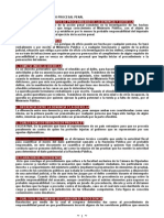 GUIA_DE_DERECHO_PROCESAL_PENAL[1]