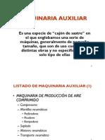 TEMA_9._MAQUINARIA_AUXILIAR_II