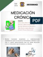 06 MEDICACIÓN CRÓNICA