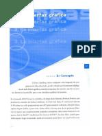 GAMBAS -- Programacion Visual con Software Libre - 03