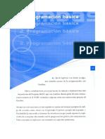 GAMBAS -- Programacion Visual Con Software Libre - 02
