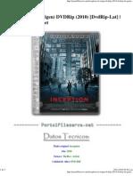 Portalfileserve.net ...