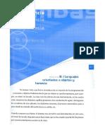 GAMBAS -- Programacion Visual Con Software Libre - 08