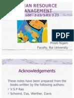 humanresourcemanagementunit1-110216214620-phpapp02