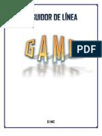 SEGUIDOR DE LINEA (GAMC)