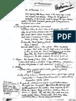 folder 19 part 6