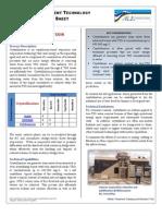 Crystallization Factsheet