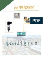 plugin-Pression
