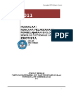 Perangkat Rpp Bio_protista