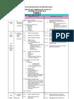 Scheme Ict f4 2012