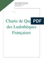 Charte-qualite-ALF