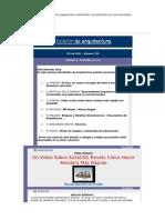 Boletín SCA Feb-2011_135