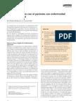 Aspectos Etico,Legales Del Paciente Con Enfermedad Terminal