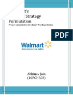 Abhinav Jain 10PGHR03 BSF Walmart
