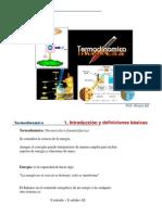 1. Introduccion y Definiciones Basicas