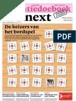 20110701_NRC_Next