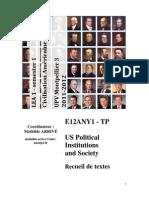 e12any1 Dossier Lecteurs1