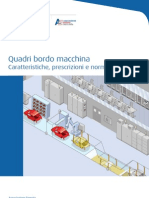 Schemi Elettrici Pdf : Schemi elettrici relay electrical engineering