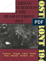 Ostfront_1944