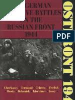 Ostfront_1944