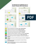 CalendarioAdmision12