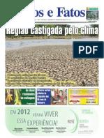 EDIÇÃO 759 ON LINE - 13 01 12