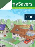Energy Savers