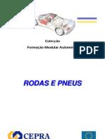 50_CEPRA_9397_Rodas_e_Peneus
