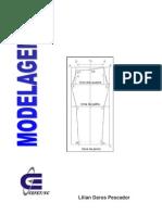 Modelagem 1