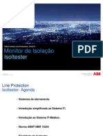 Isoltester+Apresentacao+16-02-11