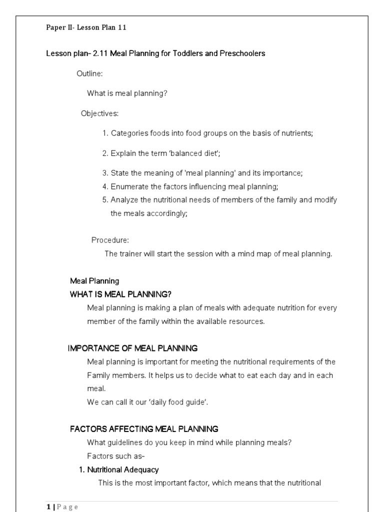 factor 5 diet meal plan