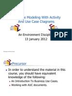 usecasemodelingnotation-123784689696-phpapp02