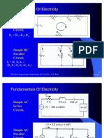 Basic Electrical Eng