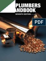 Plumbers Handbook 2006