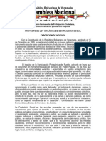 1RA-LEY-ORGÁNICA- DE CONTRALORIA SOCIAL 22-06-10