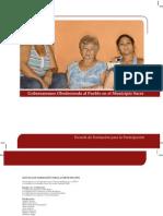 escuela_de_formacion_para_la_participacion-1