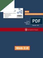 Web 2.0 y SUGAR