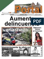 Edición Impresa Enero 2012