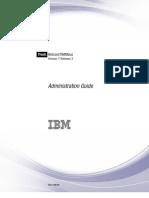 Omn PDF Adm Master 731