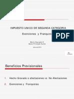 Beneficios Previsionales_cayupan
