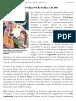 Giuseppe Sermonti Pdf