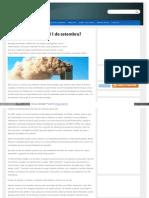 josetelmo.com_onde_voce_estava_no_11_de_setembro