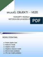 BP02_MOV