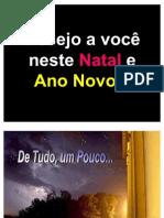 Desejo_a_voce_neste_Natal_e_Ano_Novo